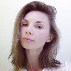 Karaeva