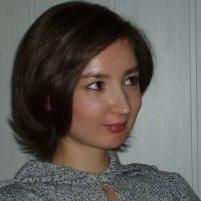 Лена Лыхина