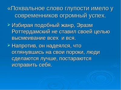 13.thumb.jpg.0963a5e57fa226ae350aa87f034547c7.jpg