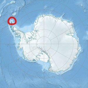 666px-Antarctica_relief_location_map.thumb.jpg.1b8123fbcd93495eb6447d444ccd4bc1.jpg