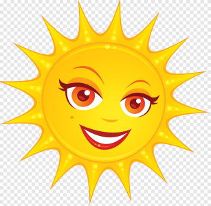 12png-clipart-smiley-sun-smiley-cartoon.thumb.png.fe2a3795abb217596321c3ea65cc488b.png