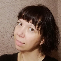 Ольгуня