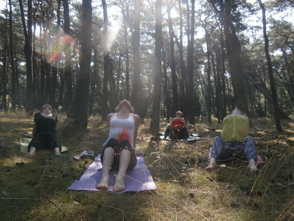 summer-camp-10