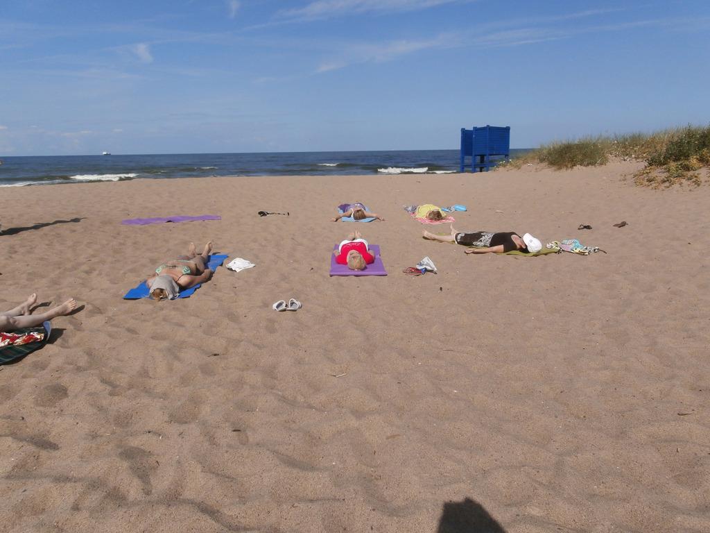 summer-camp-16
