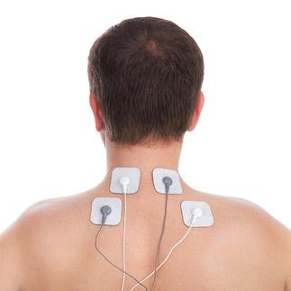 Оздоровительная программа (спина, живот, суставы рук и ног)